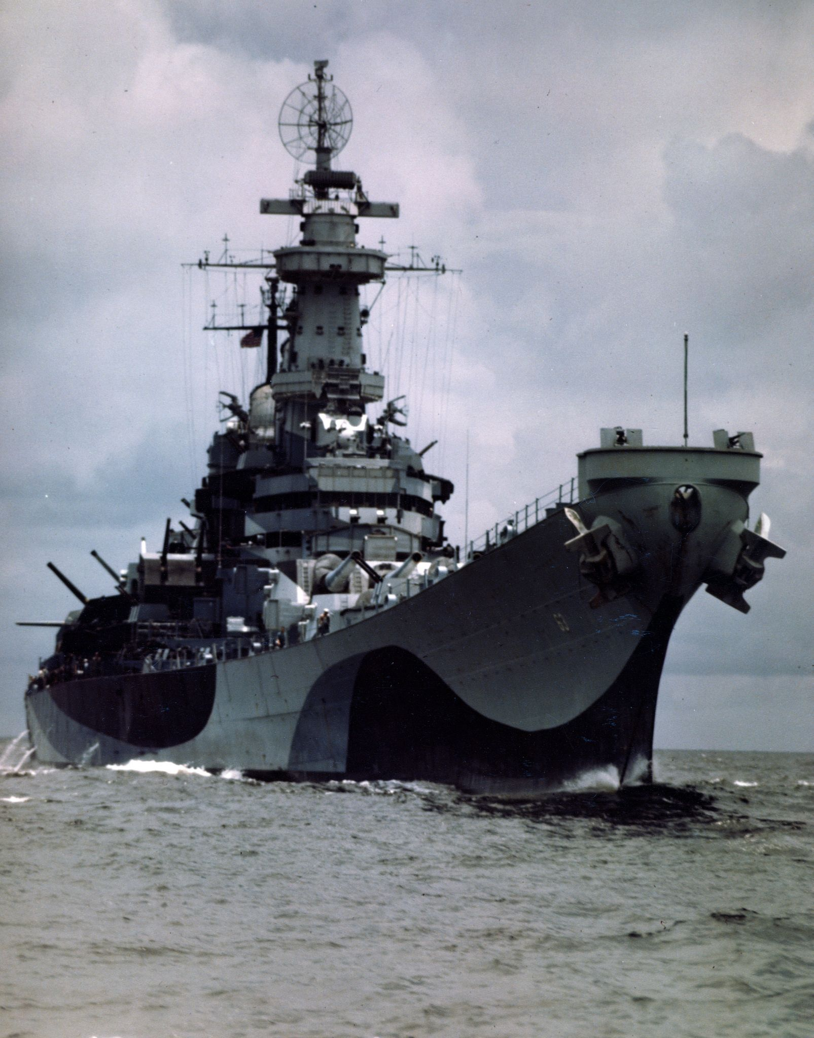 80 g k 4575 u s navy battleship, navy ships, capital ship