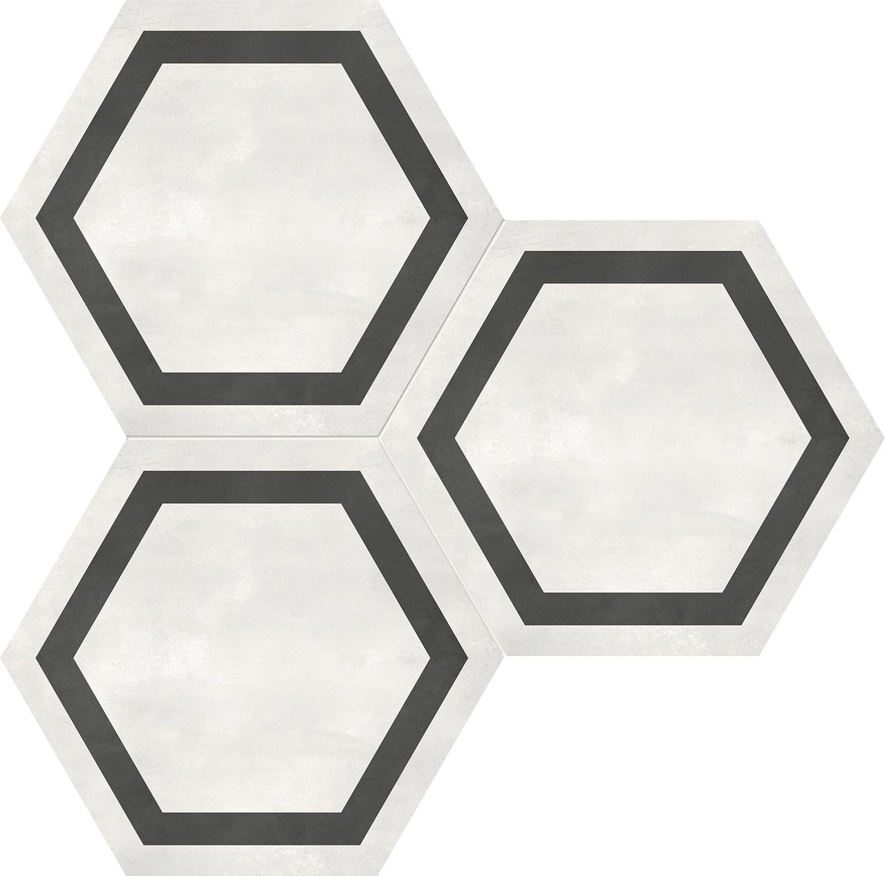 Complete Tile Collection 1 Square Mosaic In Crema Marfil Marble Polished Mi 111 S2 400 437 Stonemosaic Floortiles Wa Mosaic Marble Mosaic Mosaic Tiles