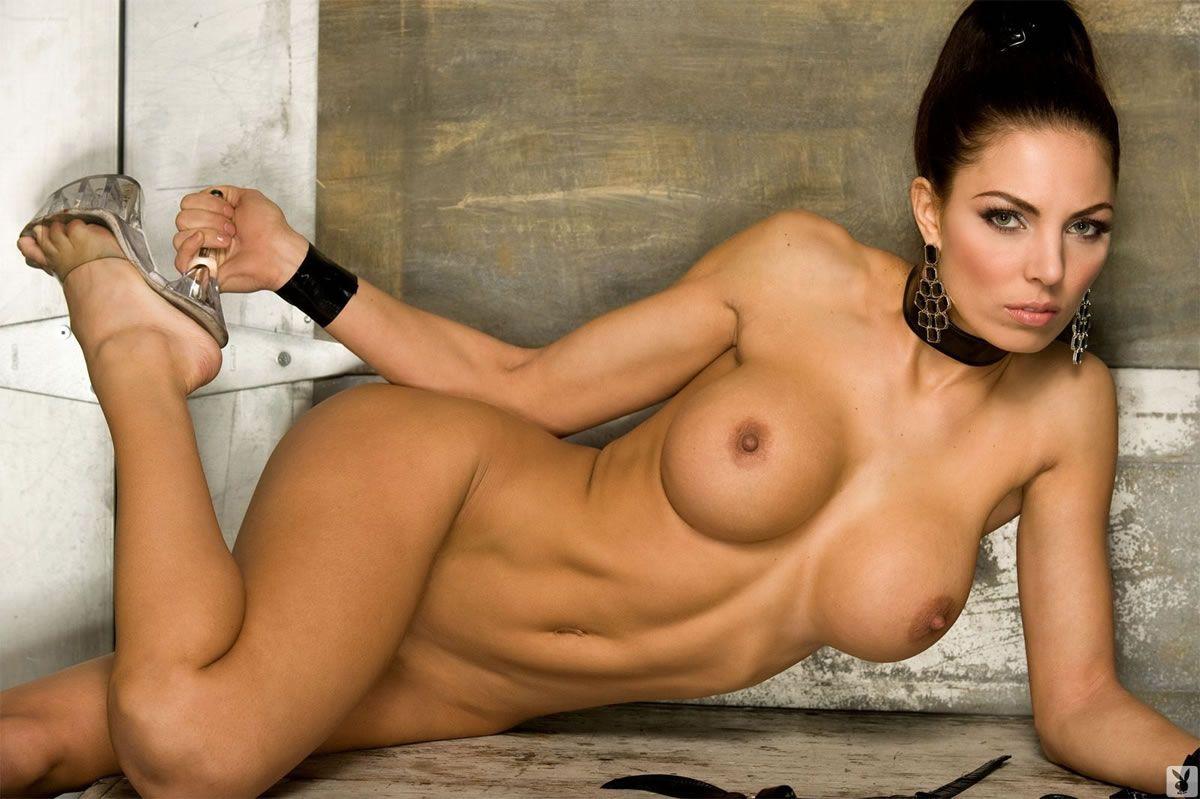 Big tits webcam movies
