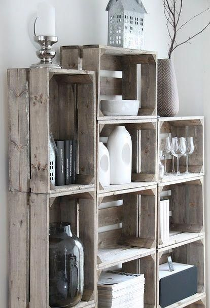 Rustic decor inspiration dining room ideas home kitchen design island newkitchendecoratingthemes also rh pinterest