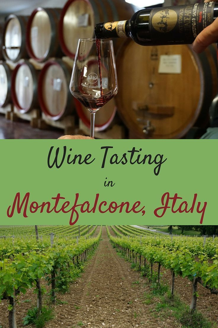 Pin By North Star Chronicles On Travel Around Europe Wine Tour Wine Tasting Umbria
