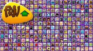 Friv Review Jogos Divertidos Online Jogos Online Jogo Para Dois