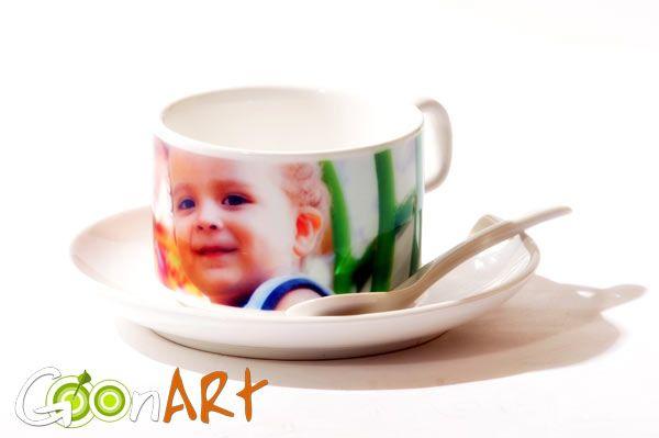 Crea tazze idee per la cucina mugs - Tutte le canzoni dei gemelli diversi ...