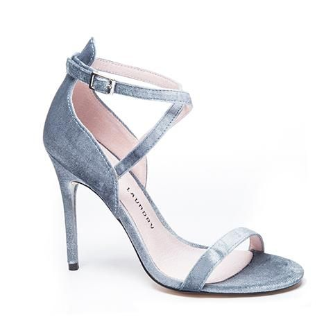 Chinese Laundry Shoe Lavelle at Peaches Boutique