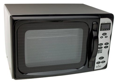 Rival Mt660 Microwave Toaster Oven Combination I Was Surprised By The Reviews We