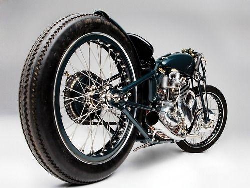 #Motorcycle nice.