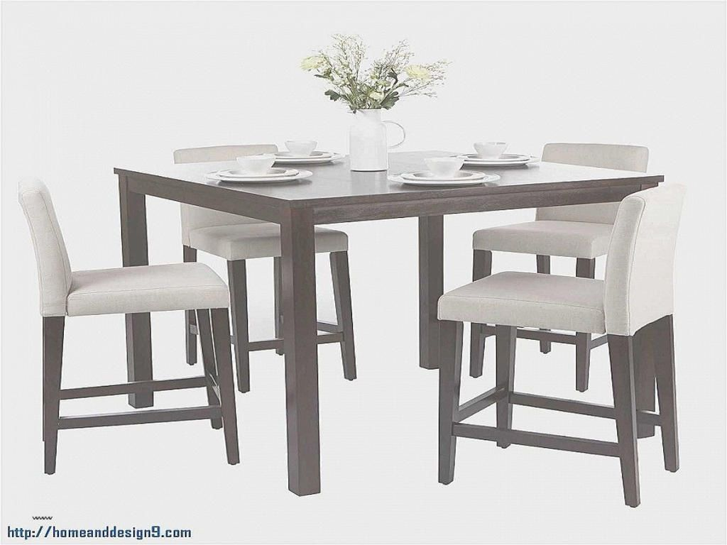99 Table Console Extensible Ikea With Images Table Cuisine Ikea Table Design