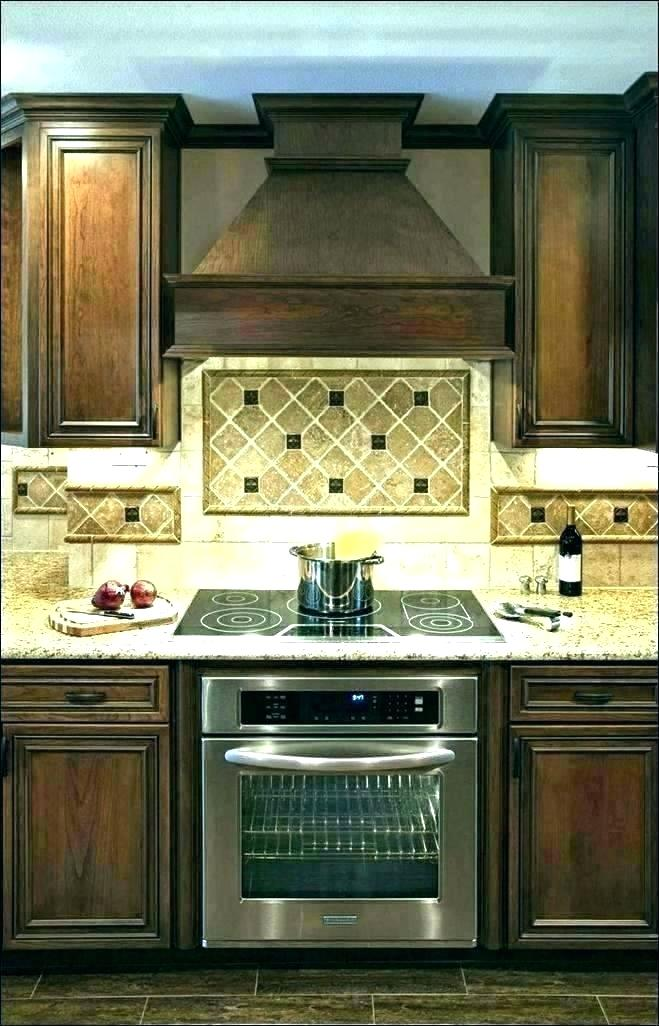 oven vent hood best vent hoods vent hood kitchen oven exhaust island range hoods reviews best on outdoor kitchen ventilation id=72413