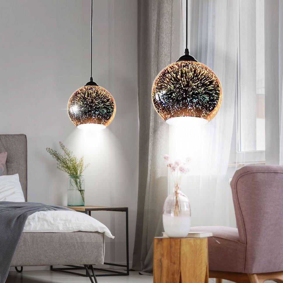 11 Dichter Lampen Amazon In 2020 Schlafzimmer Lampe Schlafzimmer Lampe Led Haus Deko