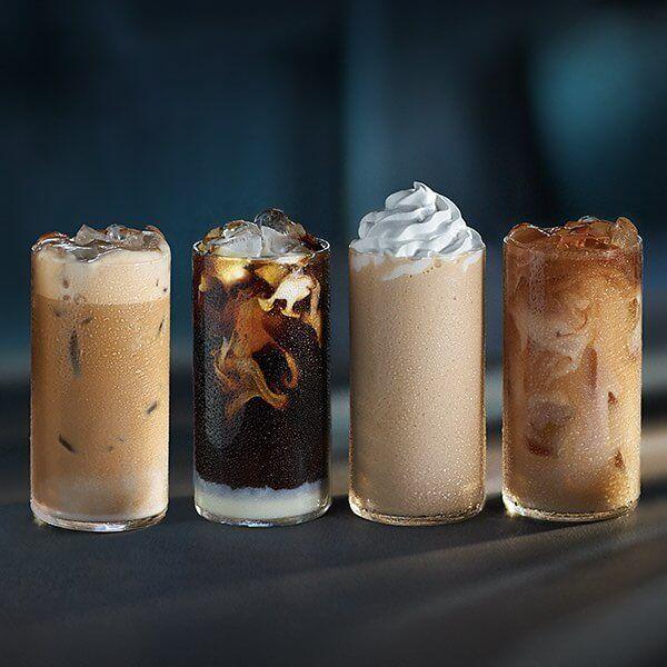 Pin By Noel Barnhurst Photographer On Coffee Vegan Whipped Cream Food Peets Coffee