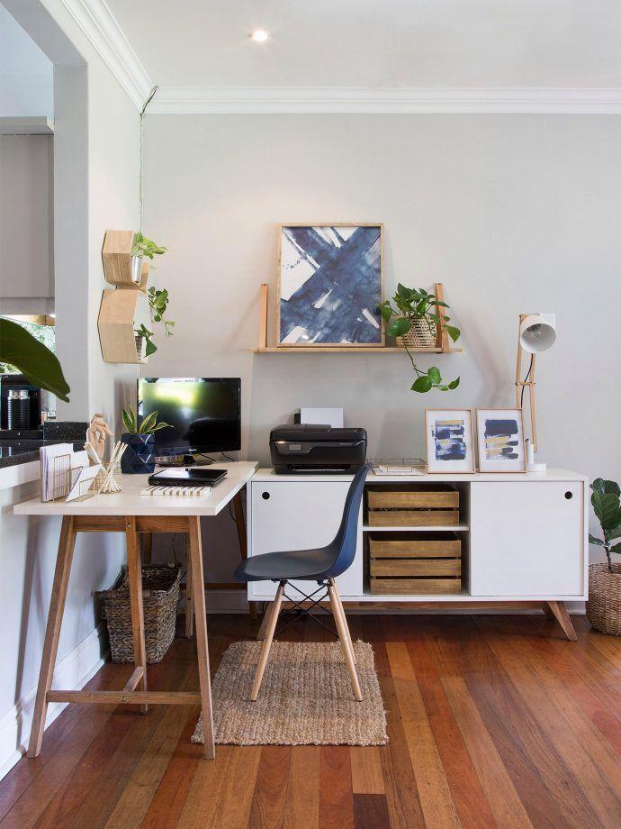 Home-Office einrichten » Tipps und Inspiration