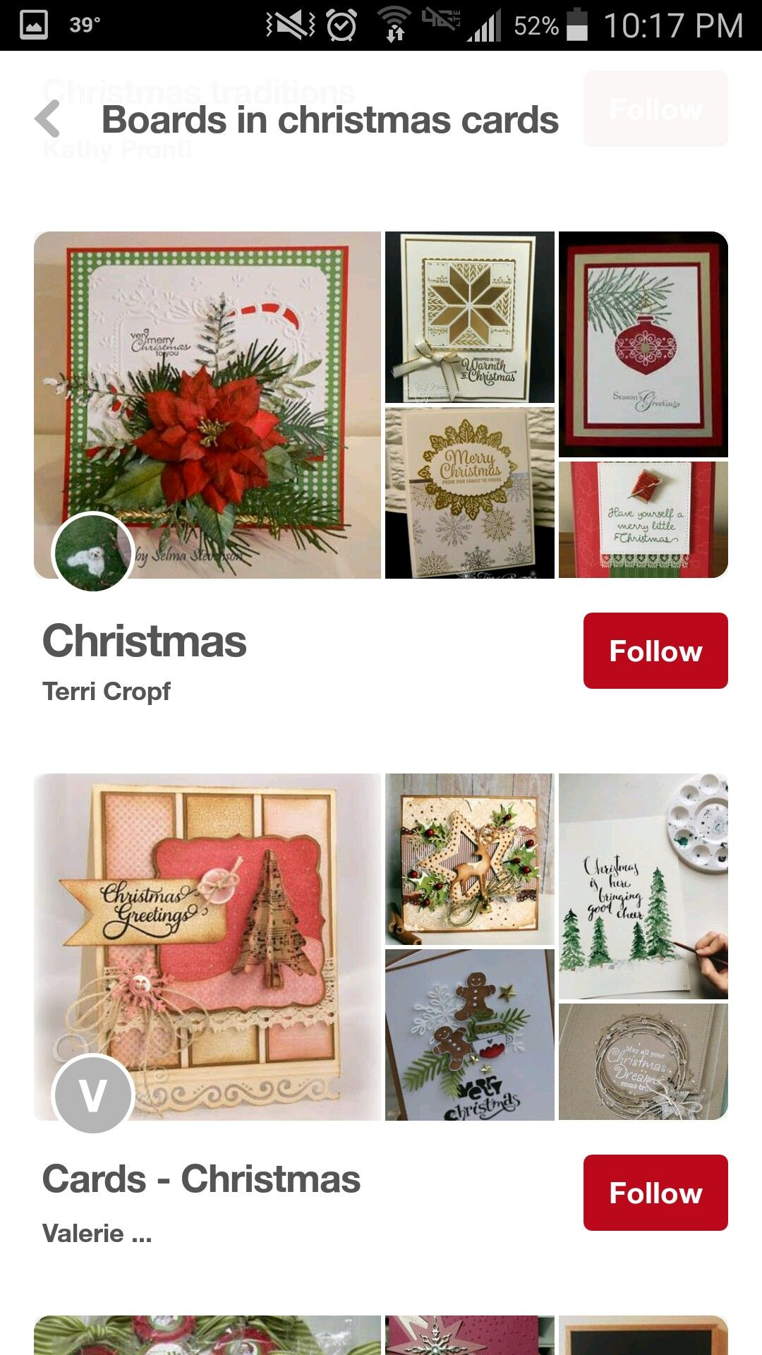 Pin by Kathy Truax on Boards to look at (With images