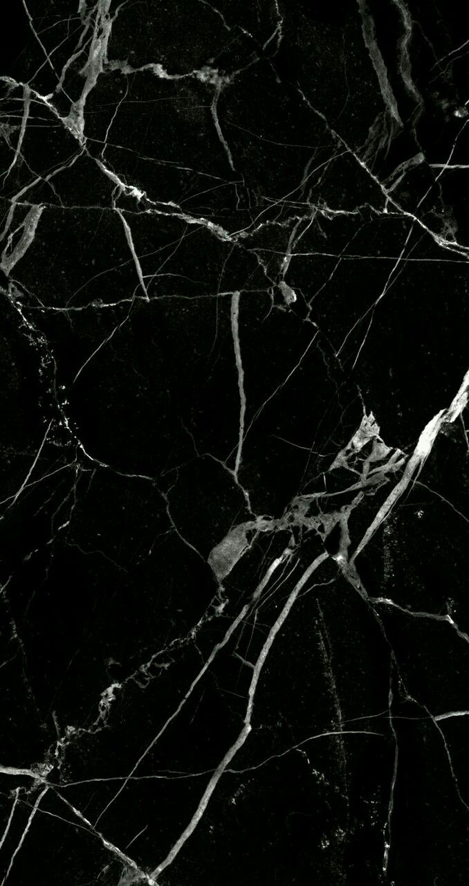 Popular Wallpaper Marble Mobile - c3aacddb652bf904019e52fd4fa3e00b  Graphic_99569.jpg
