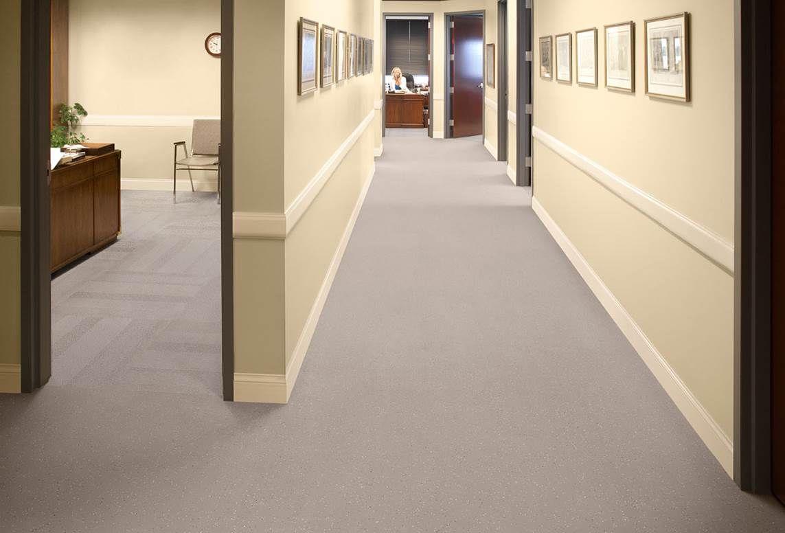 Www Tarkettna Com Arcade Flooring Flooring Options Best Flooring