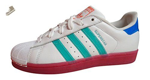 adidas amazon superstar
