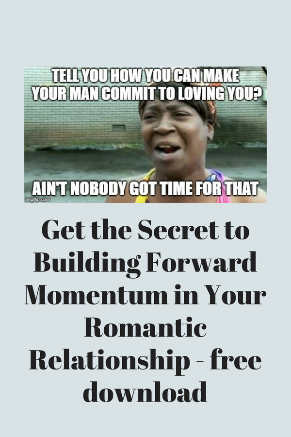 funny dating advice quotes memes free download