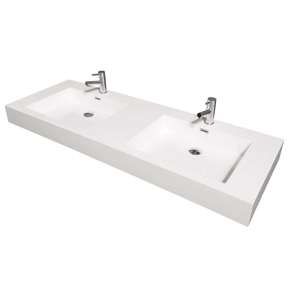 Vanity : Custom Solid Surface Vanity Tops 73 Inch Double Sink Vanity Top  Marble Vanity Tops With Sink Double Sink Granite Vanity Top Bathroom Vanity  Tops ...