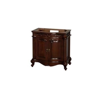 Wyndham Collection Edinburgh 36 Insingle Vanity Cabinet Only In Fascinating White Bathroom Vanity Home Depot Review