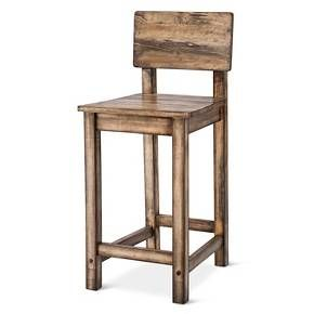 For The Game Room Rustic Wood Grain Solid Pine