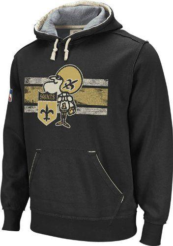 7270b465 Pin by REGGSenterprises LLC on All Star Sports Fan | Hooded ...