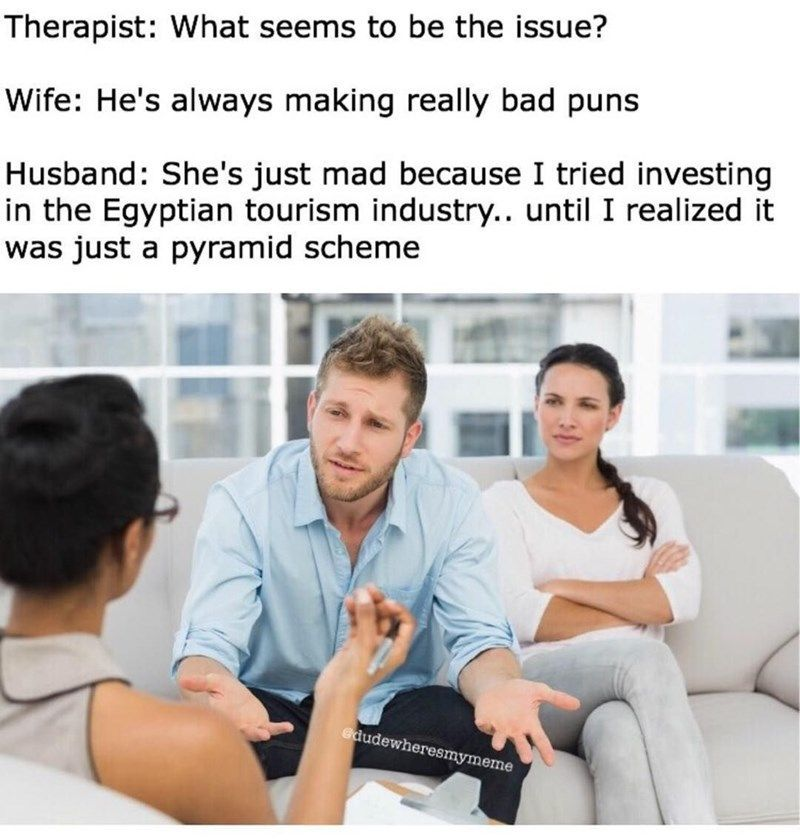 Stock Photo Memes Are Everywhere These Days But These Are A Little Spicier Than What We Re Used To Seeing Husband Quotes Funny Husband Humor Wife Memes