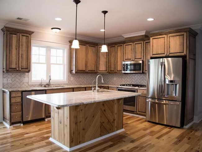 columbia kitchen cabinets. Brilliant Kitchen Kitchen Cabinets Columbia Sc In
