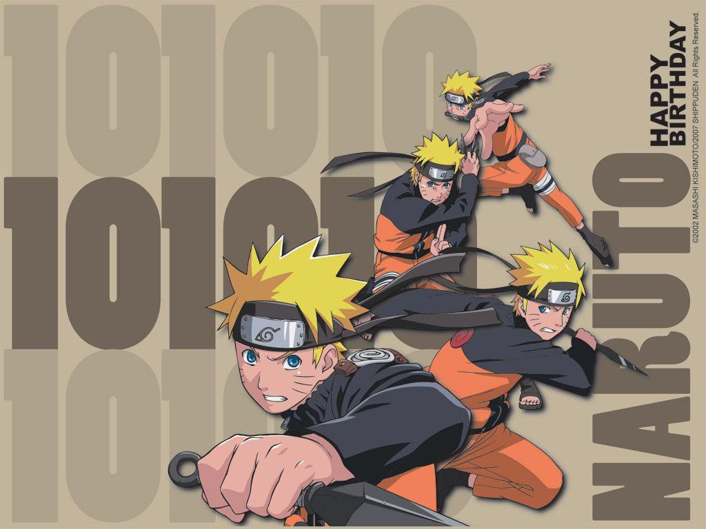 ナルト 壁紙 Naruto Wallpaper 壁紙 ナルト