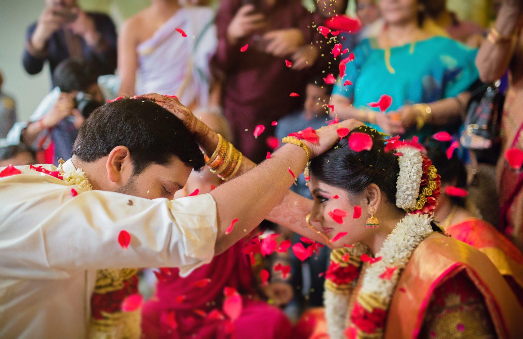 Best Telugu Wedding Photography Wedding Photography Hindu