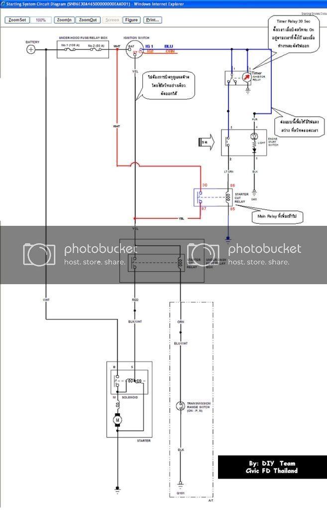 77 Elegant Omron My2n Relay Wiring Diagram In 2020 Relay Electromagnet Electronic Parts