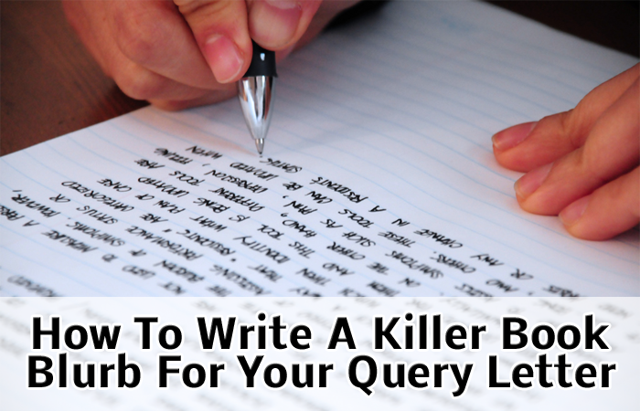 Writing a Query Letter: The Best Way To Land Your Next Freelance Writing Gig