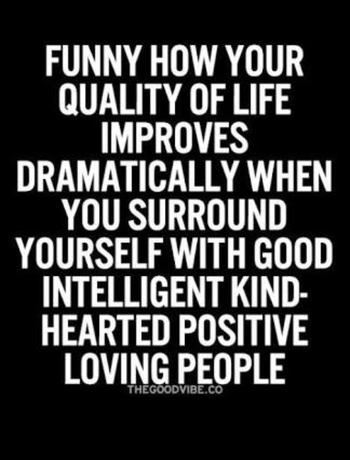 Quotes About Jealousy In Friendship Pincassidy Tupa On Powerful  Pinterest  Friendship
