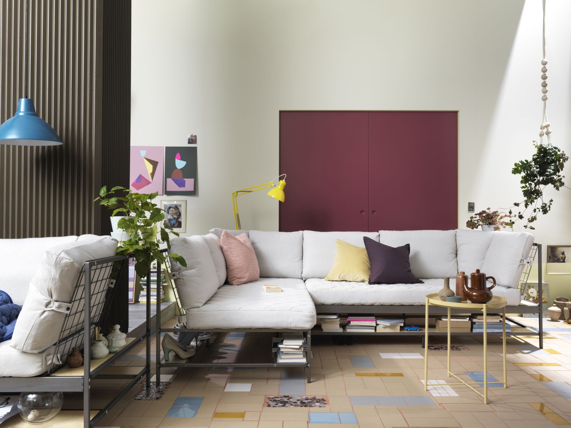 IKEA Nederland | Interieur – Online bestellen