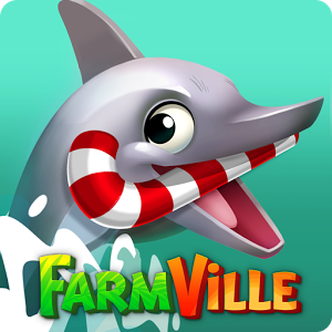 FarmVille: Tropic Escape free gems hacksglitch Hackt Glitch Cheats Geld #userinterface