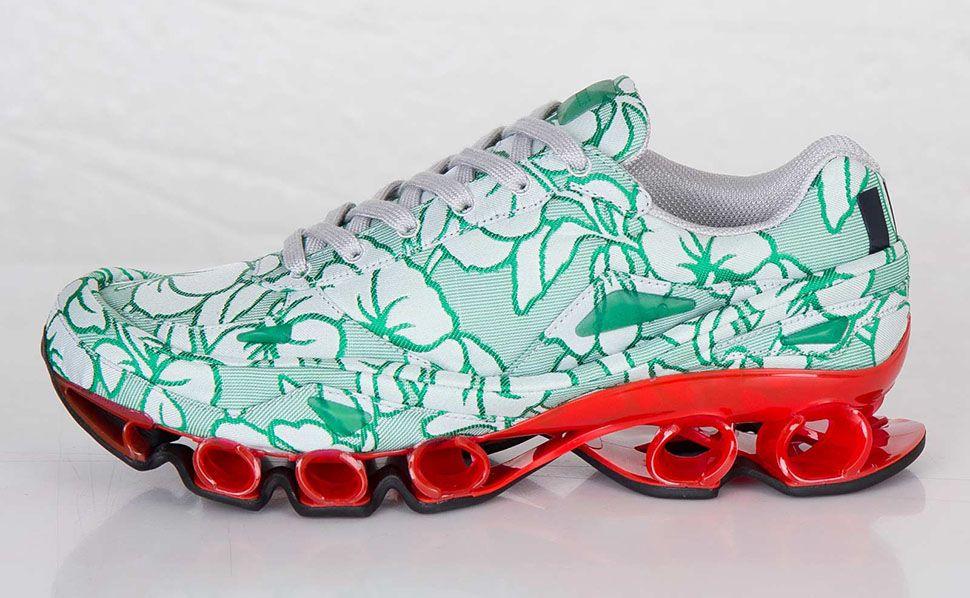 X Adidas Simons Shoes Pinterest Bounce Raf Y05xUq
