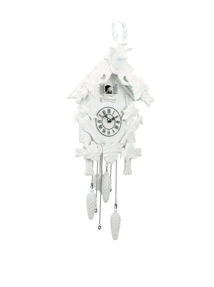 Amazon Com Sign In Cuckoo Clock Modern Cuckoo Clocks Contemporary Cuckoo Clocks