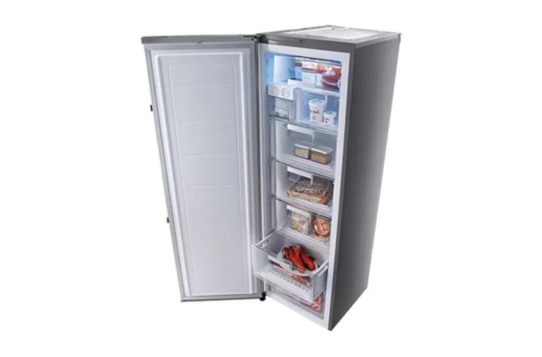 اسعار ديب فريزر Lg ال جي ومواصفات و مميزات الديب فريزر Locker Storage Storage Home Decor