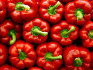 peppersred