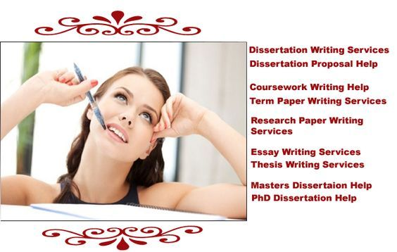 self motivation research paper