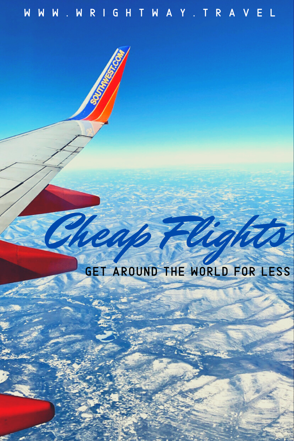 How to book Cheap flights #cheapflights #cheapflightstoeurope #bookingflights #cheapairlines
