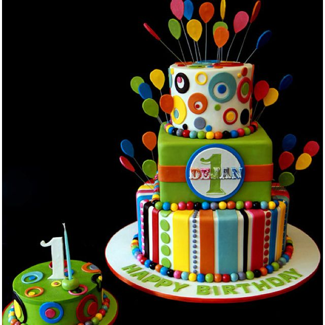 Pin By Tracy Rathje On Cakes Pinterest Cake