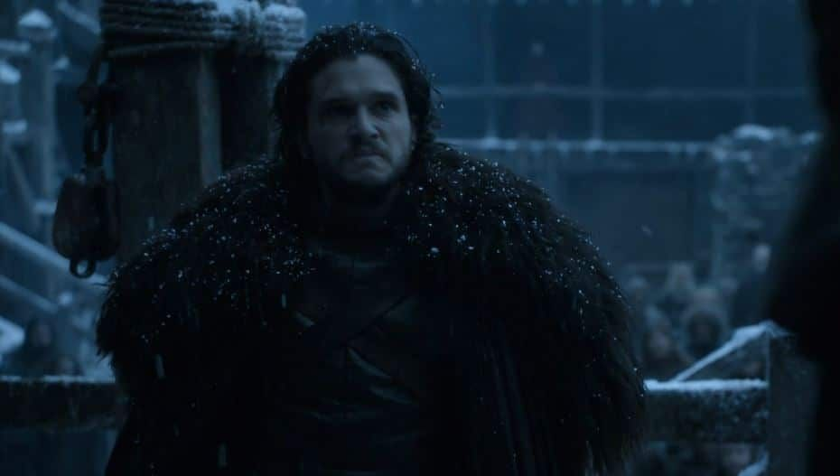 Game of Thrones - Oathbreaker Review Check more at http://buzzaddictz.com/2016/05/09/game-thrones-oathbreaker-recap-thoughts/