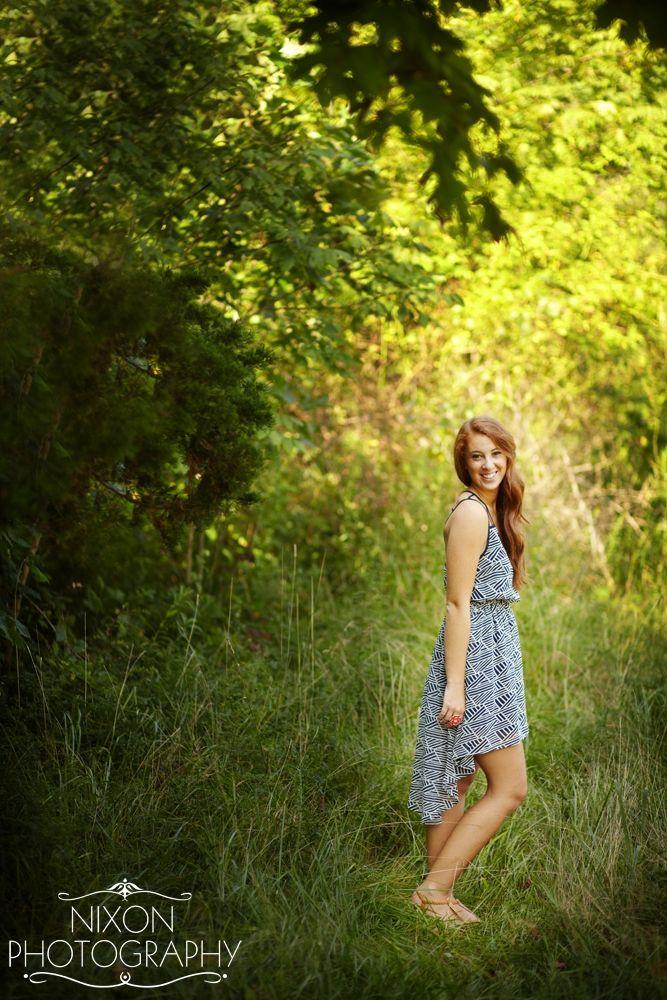 Nixon Photography #daytonseniorphotographer #seniorpics #seniorpictures #seniorgirl #seniorpose #nixonsenior #nixonphotography  @Michelle Flynn Jackson | Nixon Photography
