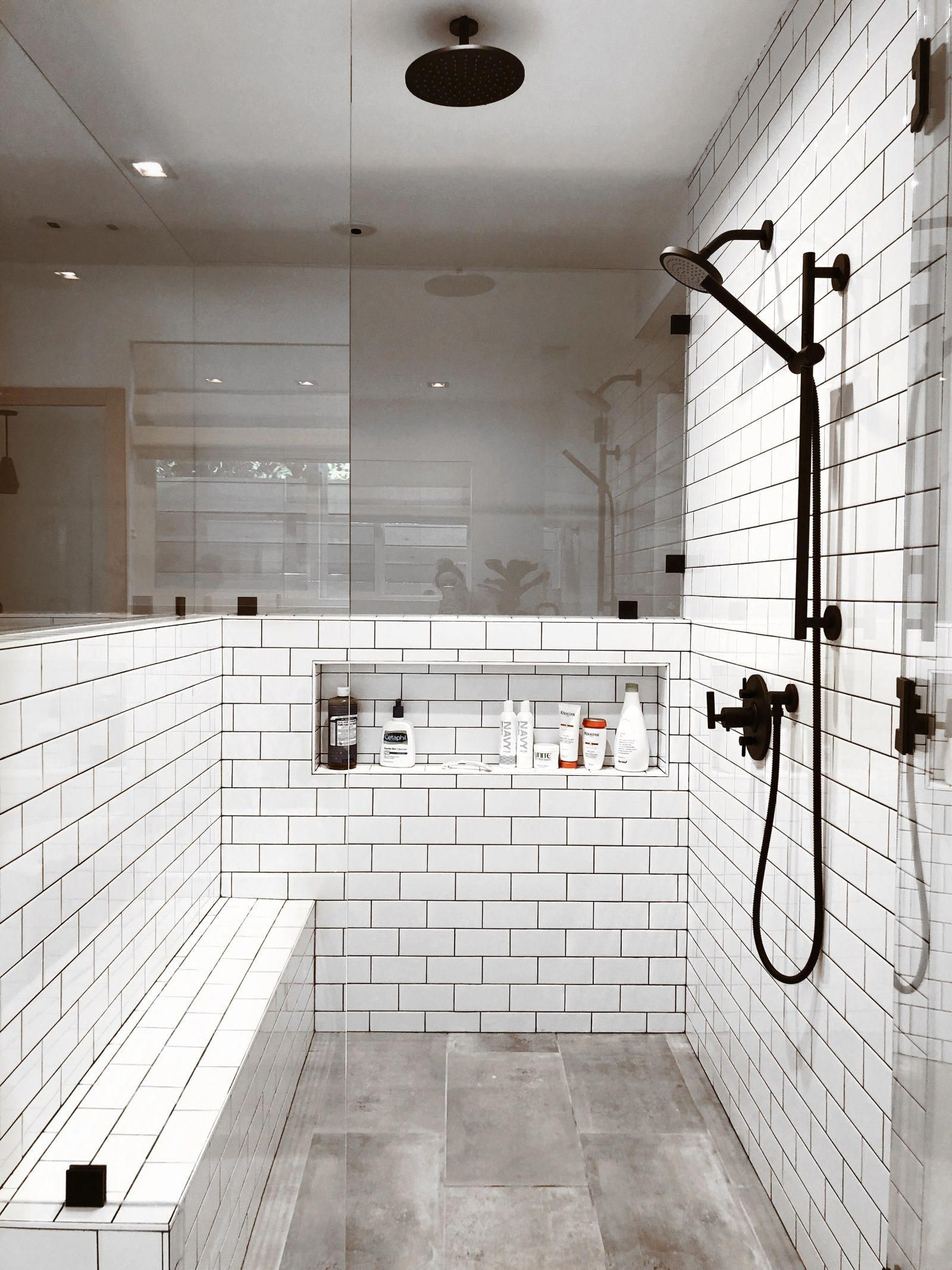 Loose Restroom Floor Tiles Mold And Other Problems Can Not Just Look Unsightly However They Also Be Dangerous Bathroomremodel