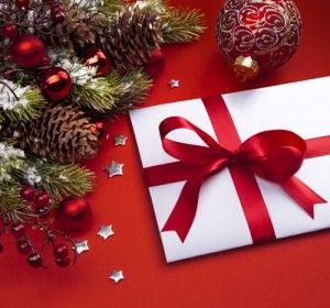 Online Christmas Gift Ideas Denver Co Gifts Colorado