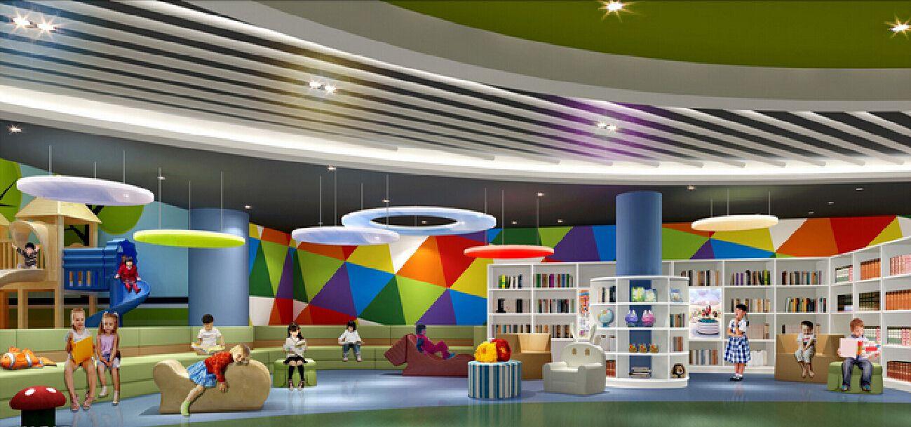 Resultado De Imagem Para Design Bookstore