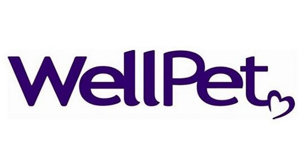 Excited To Have At Wellpetjobs As A Sponsor At The 6th Annual