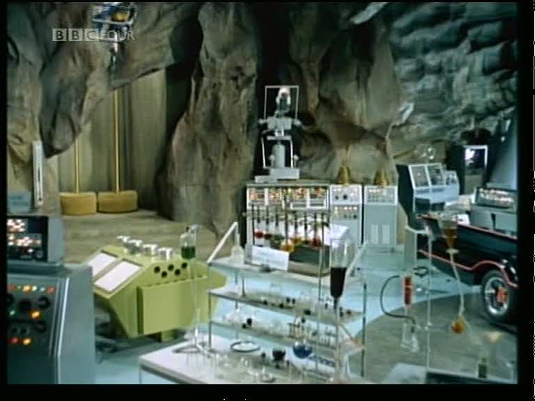 Man Cave Tv Show South Africa : The batcave bat cave pinterest batman man and