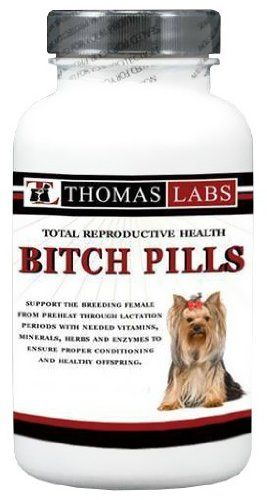 Pin On Pets Supplements