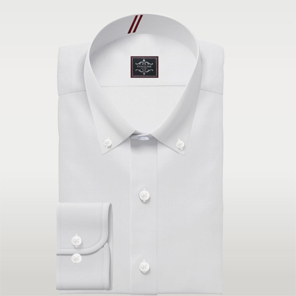Button Down White Shirt Custom Made Shirts Egyptian Cotton Dress Shirts Custom Made Shirts Custom Dress Shirts Mens Shirt Dress [ 1000 x 1000 Pixel ]