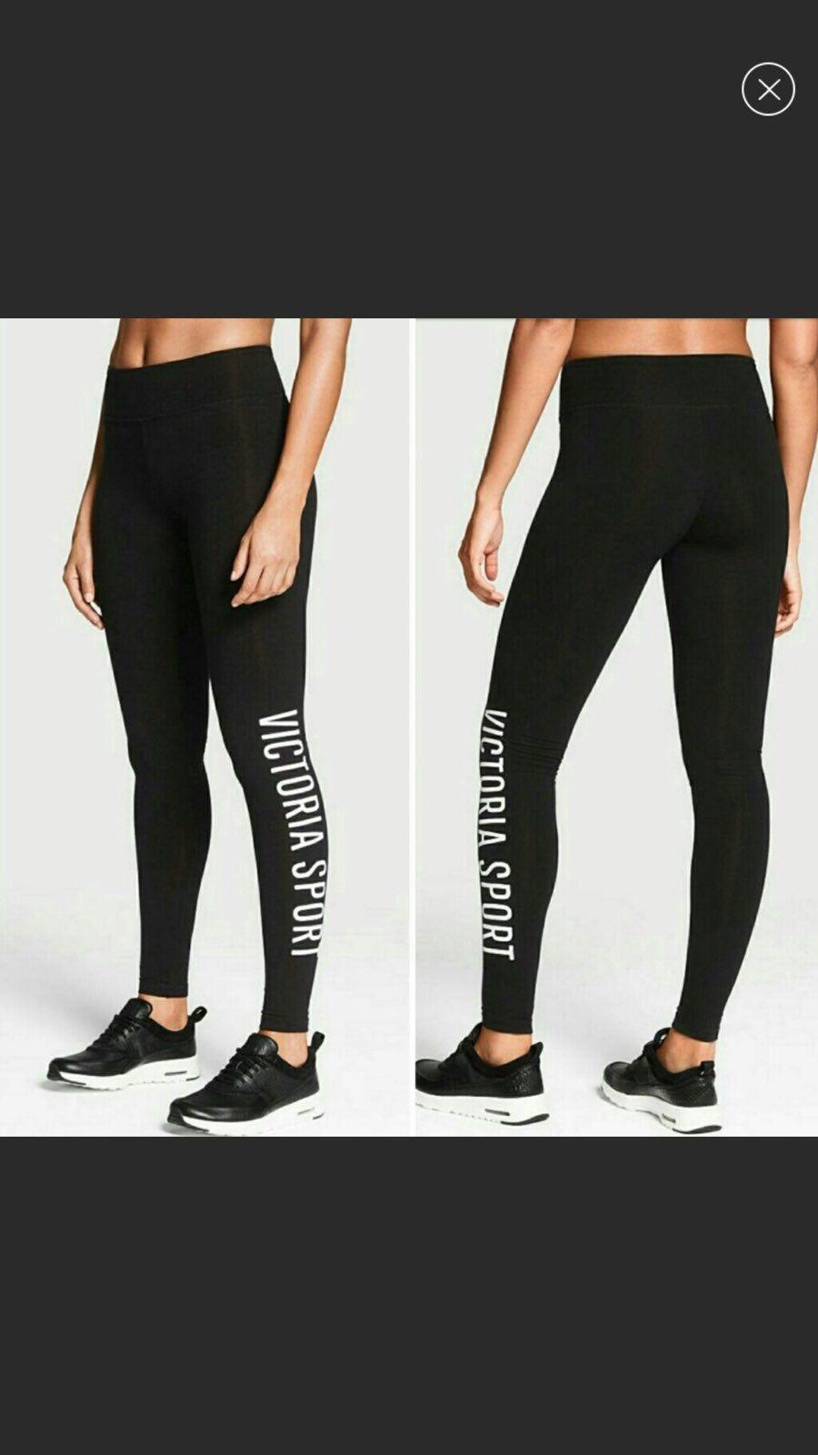 VSX sport tight Running tights women, Sports wear